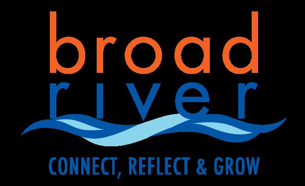 BroadRiver_ConnectReflectGrow_Final_Logo (1)